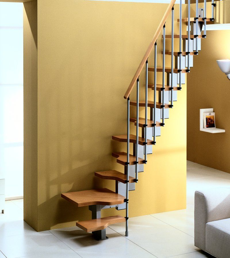 Cost Of A New Loft Staircase In 2019 Prices Planning Installation Advice Staircase Design Tiny House Stairs Loft Staircase
