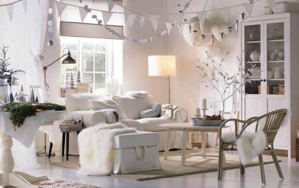15 Beautiful Ikea Living Room Ideas Flux Decor Set Per Soggiorni Idee Arredamento Soggiorno Idee Di Interior Design