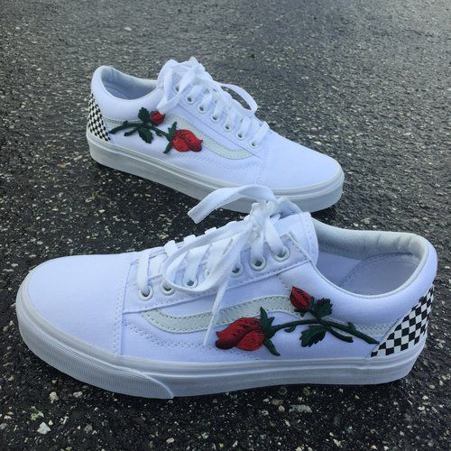 huge discount d7255 0ecc8 Nike, Shoes, Nike Air, Sneakers, Nike Shoes, Jordan, Air Max, Air Jordan,  Air Force, Shoes Sneakers