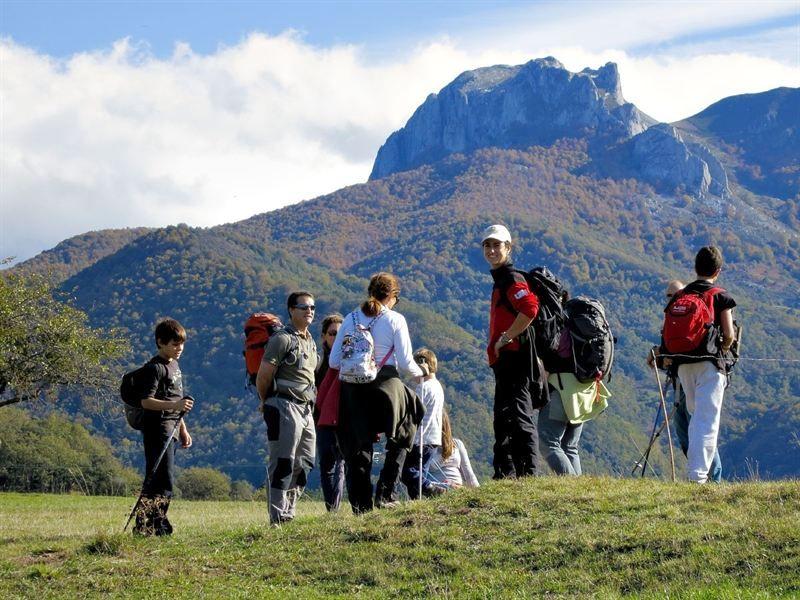Naturea Cantabria impartirá en Potes un curso sobre uso de los espacios naturales protegidos http://www.rural64.com/st/turismorural/Naturea-Cantabria-impartira-en-Potes-un-curso-sobre-uso-de-los-espacio-3350