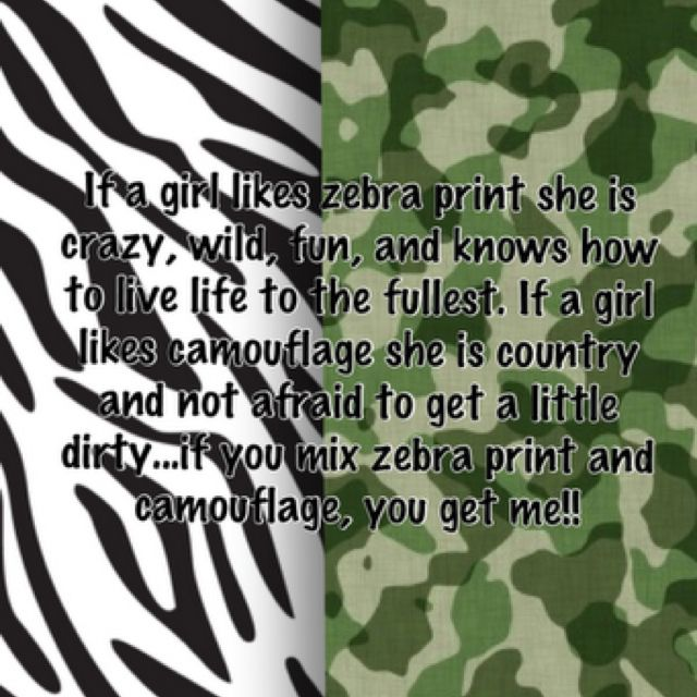 Pin By Cherith Winters On My Life Country Gal Quotes Funny Quotes Zebra Print