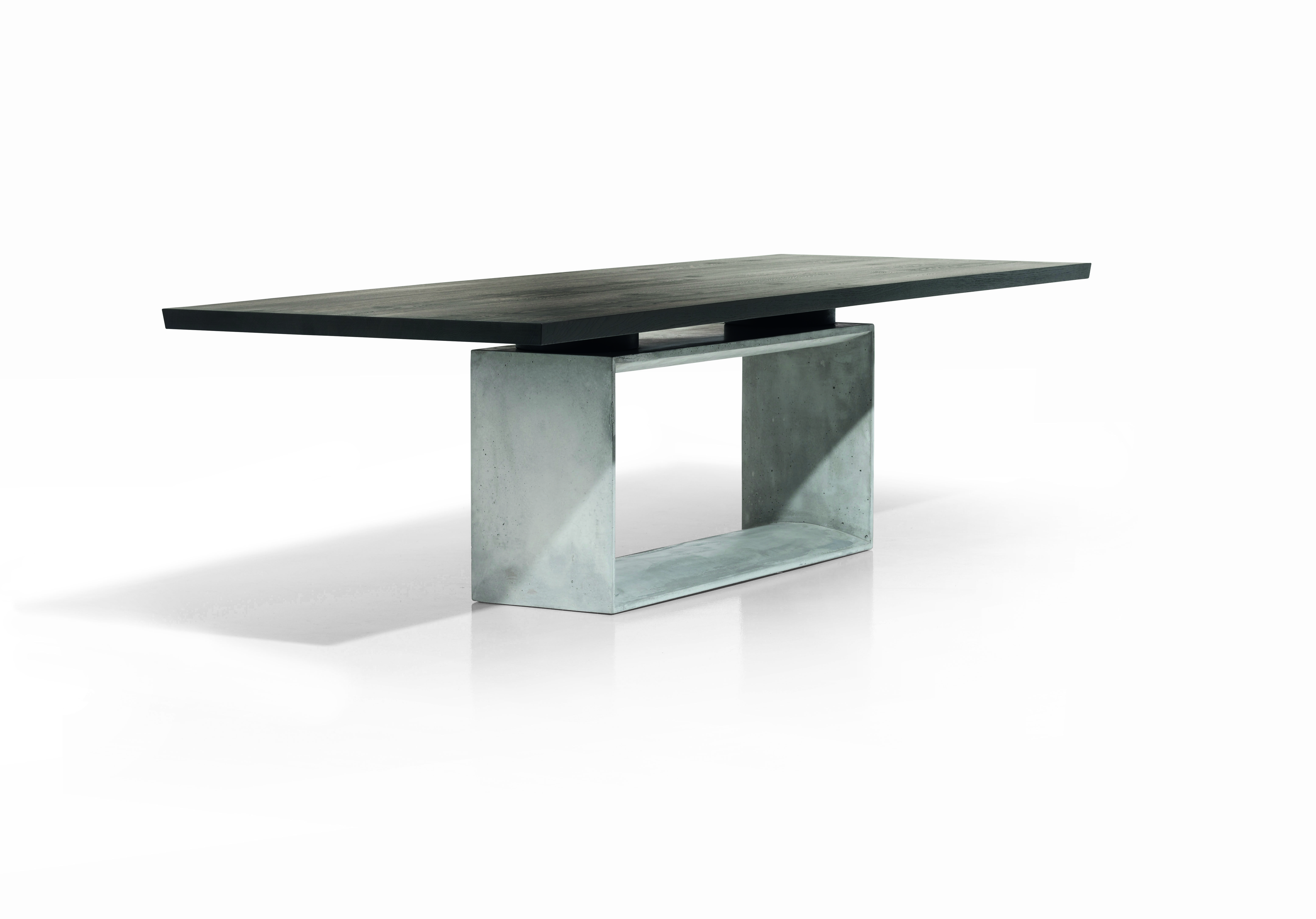 zeitlose tische von asco asco pinterest. Black Bedroom Furniture Sets. Home Design Ideas