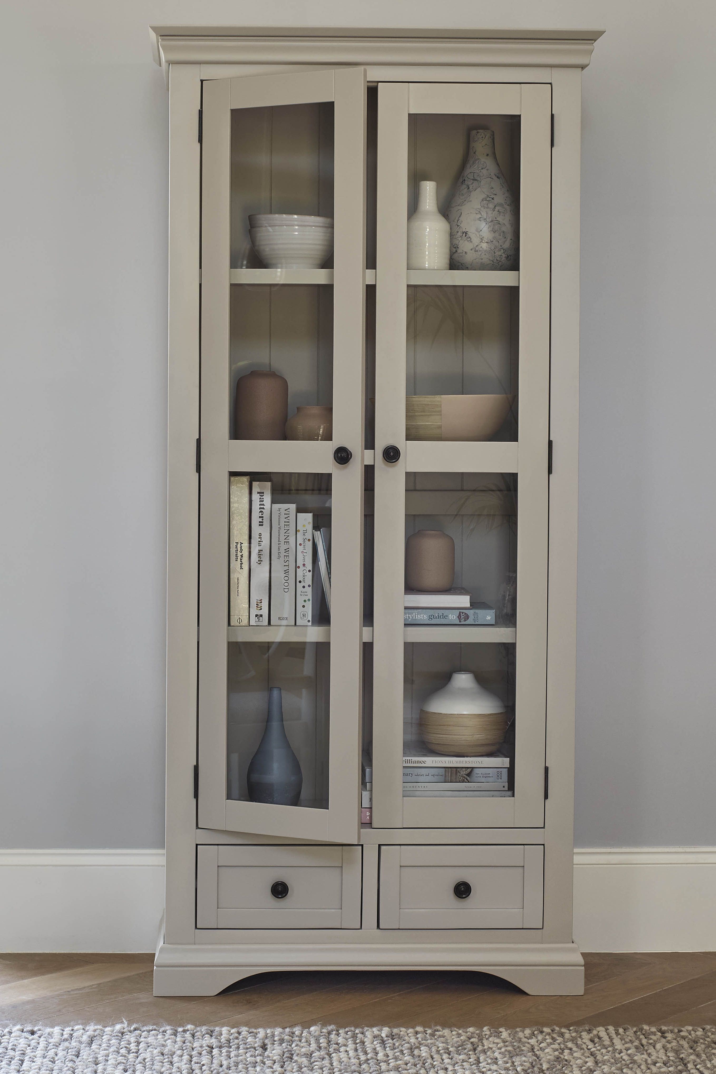 Best Ideal For Adding Stylish Storage To Your Living Room The 400 x 300