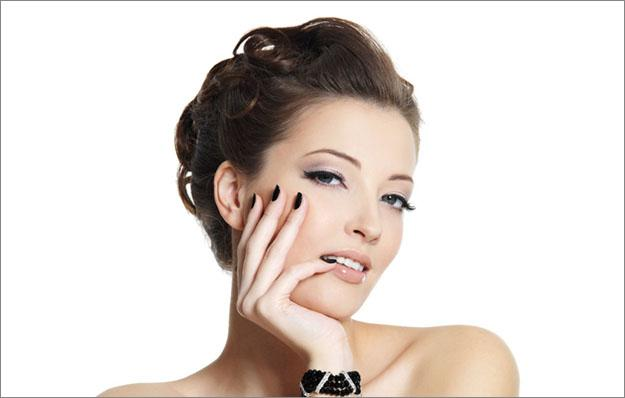 £149 For A #Semi_Permanent_Make_Up On 2 Areas with 50% #discount. http://www.comparepanda.co.uk/group-deal/13111609967/%C2%A3149-for-a-semi-permanent-make-up-on-2-areas
