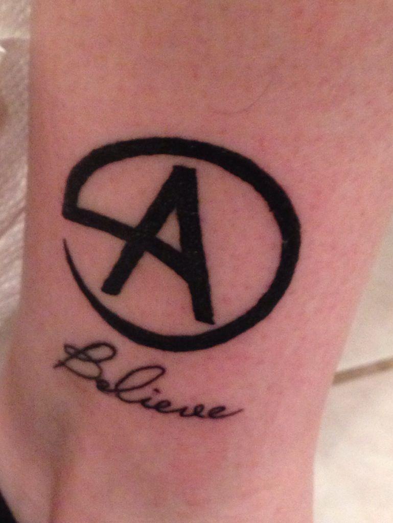 My criss angel tattoo i love him criss angel pinterest my criss angel tattoo i love him biocorpaavc