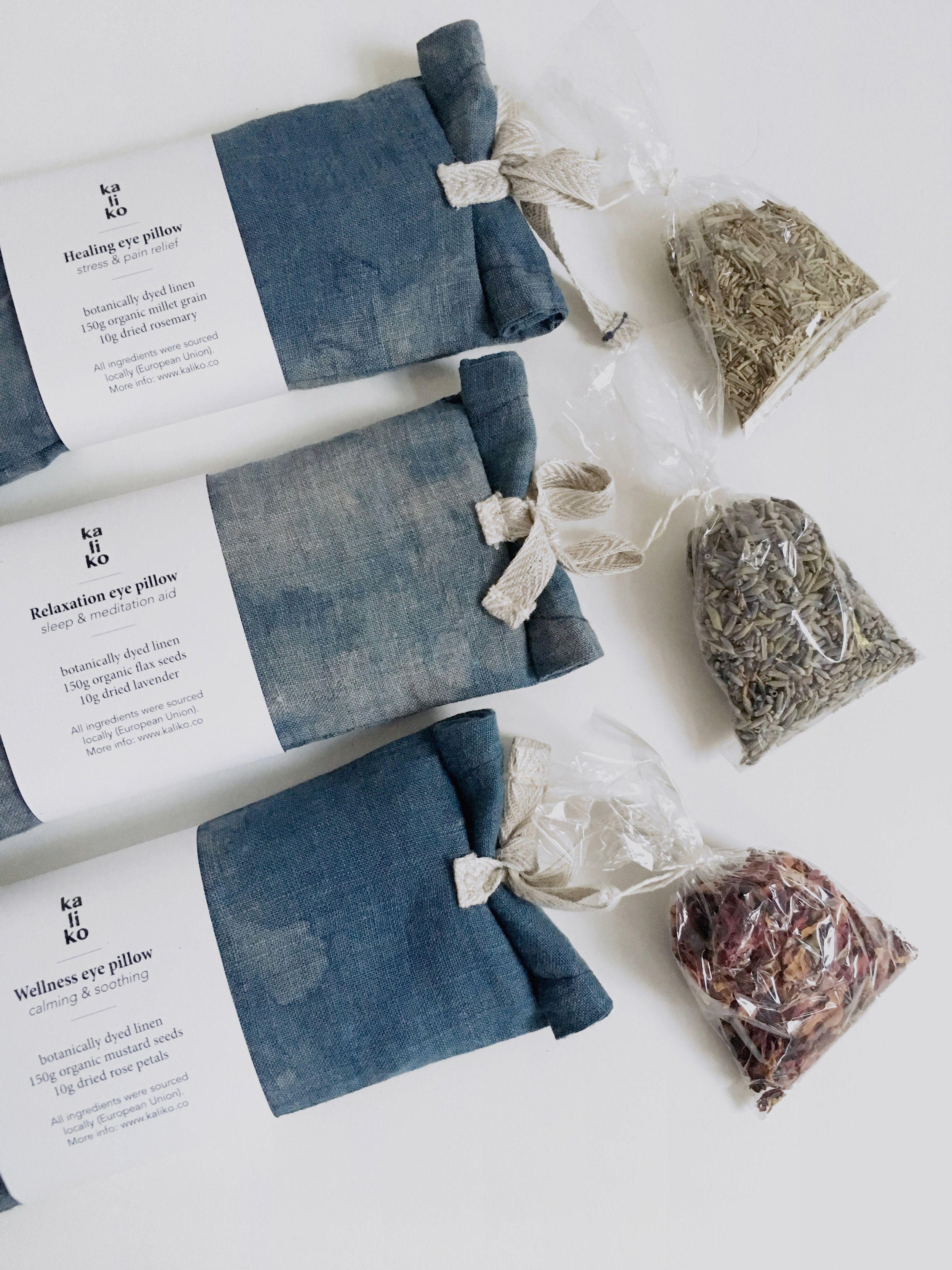 Healing Properties Of Aromatherapy Eye Pillows Eye Pillows Lavender Eye Pillows Lavender Crafts