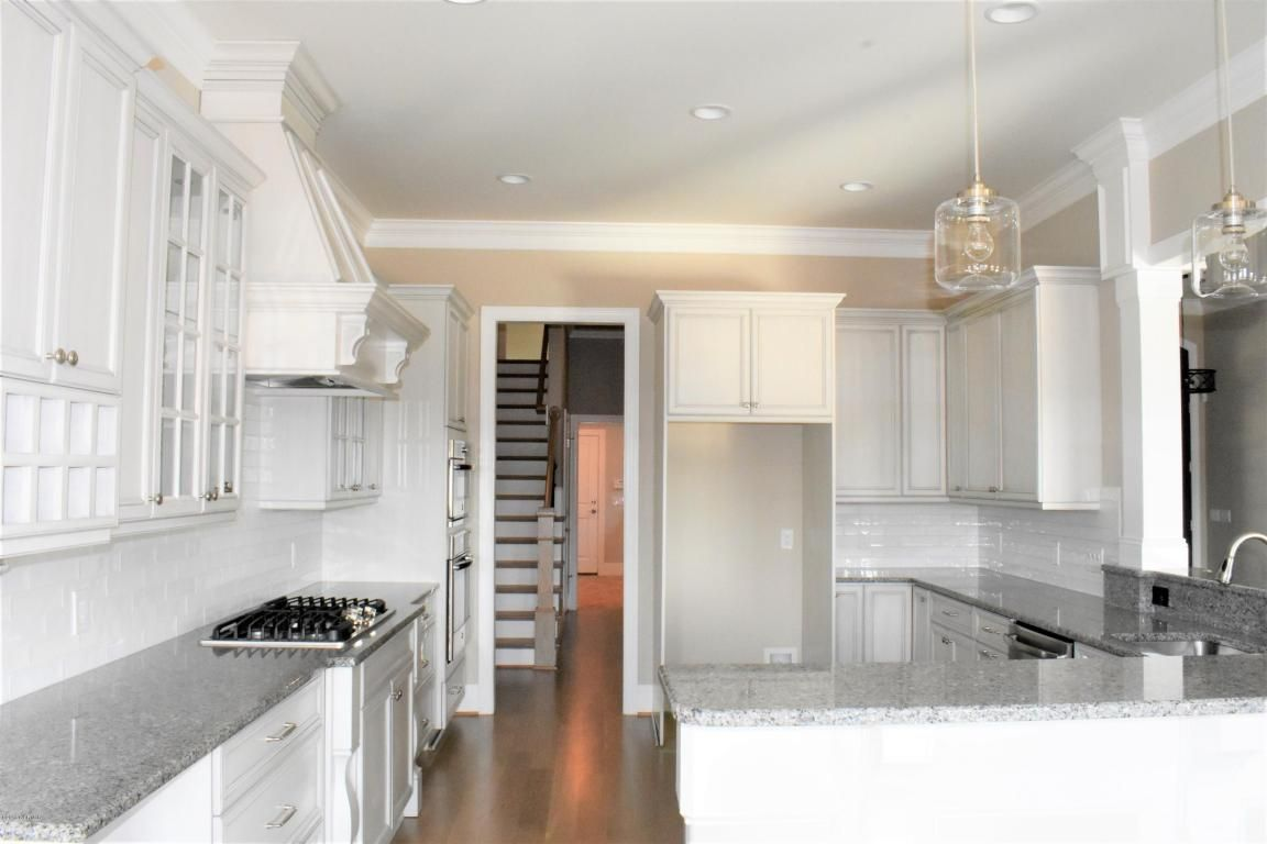 Leland Real Estate Brunswick Forest 3038 Catesville