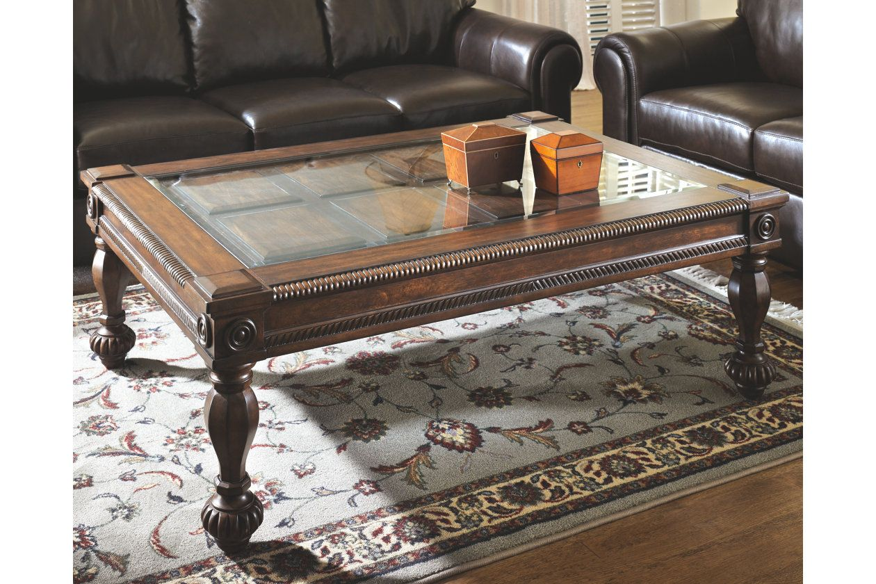 Mantera Coffee Table Coffee Table Cool Coffee Tables