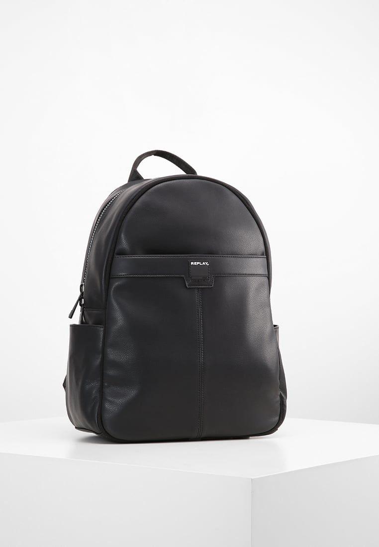 5b7dd945fc ¡Consigue este tipo de mochila de Replay ahora! Haz clic para ver los  detalles