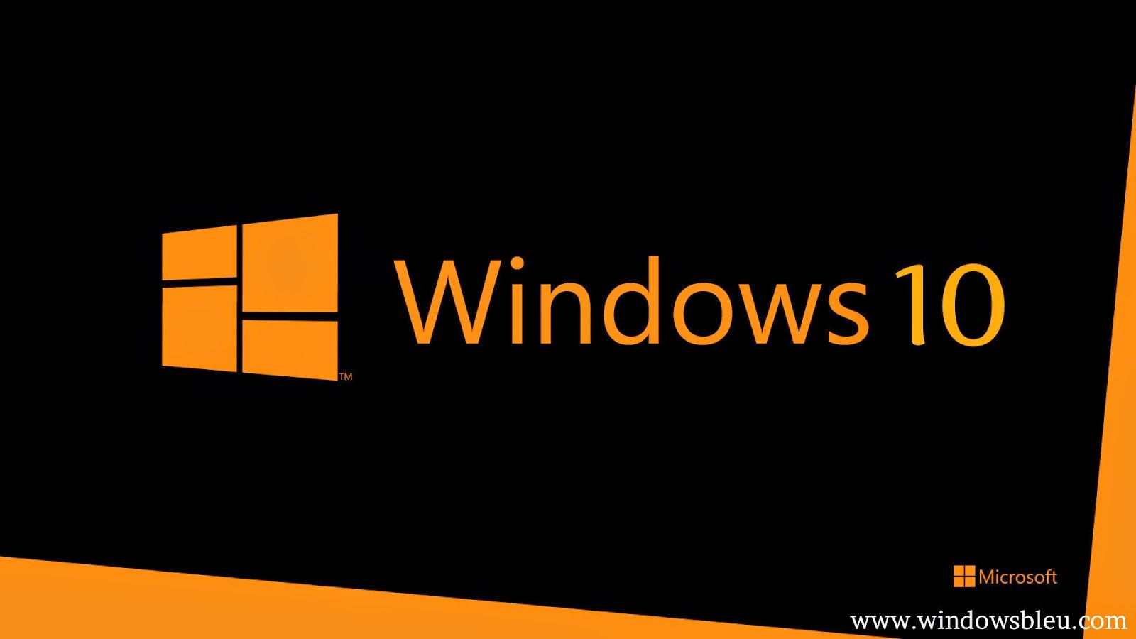 30 Beautiful Windows 10 Hd Wallpapers Techusg Windows Desktop Wallpaper Wallpaper Windows 10 Computer Wallpaper Desktop Wallpapers
