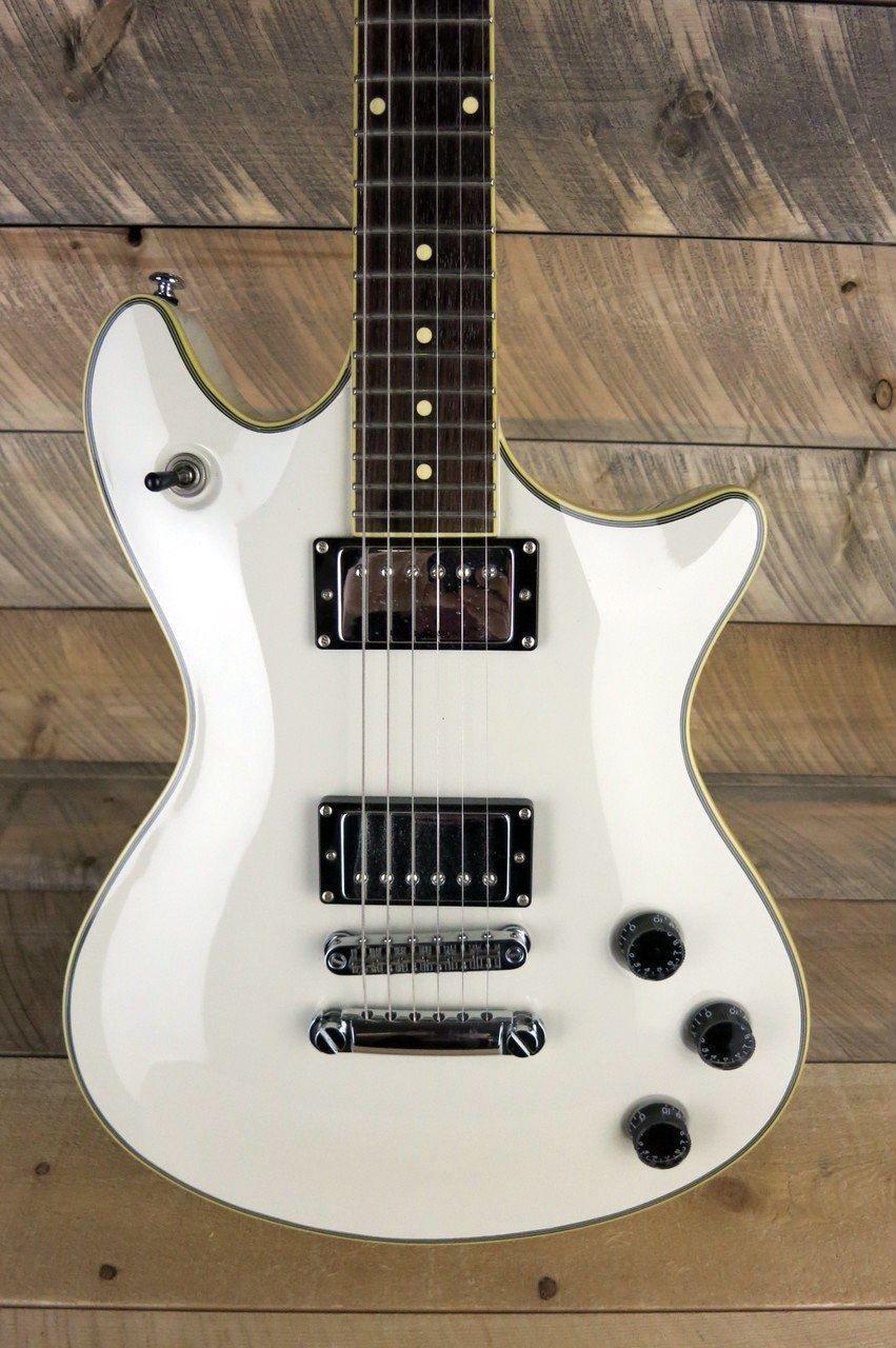 Schecter Guitar Best Guitar Players Custom Electric Guitars