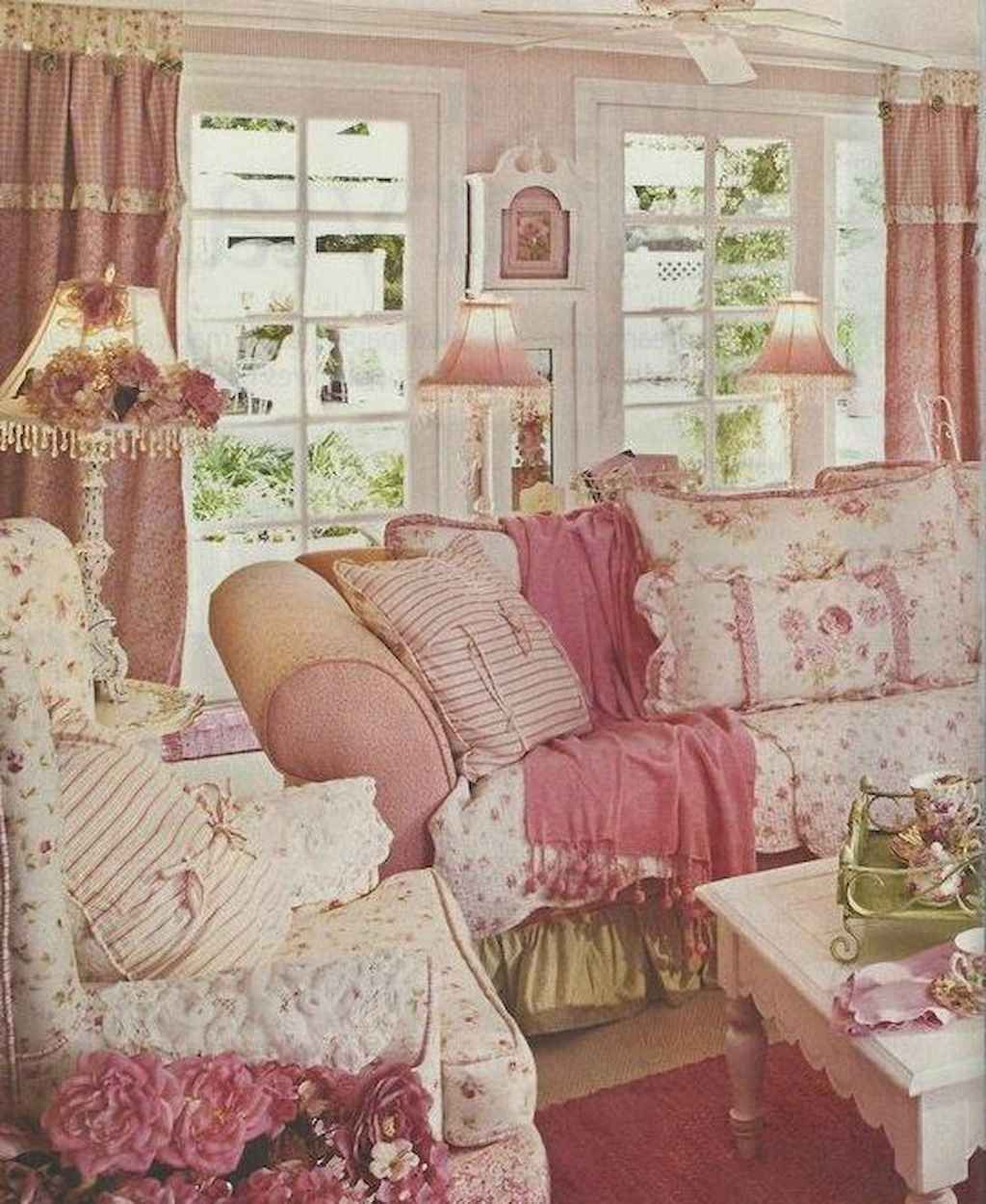 59 Fresh Shabby Chic Living Room Decor Ideas On A Budget Decoradeas In 2020 Shabby Chic Living Room Shabby Chic Decor Living Room Chic Home Decor