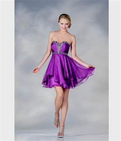 Awesome Prom Dresses 2018