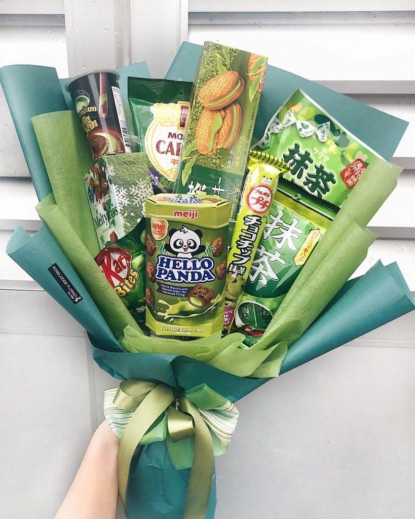 [TERHITZ] Buket Snack Banjarnegara 082221091133 Ide