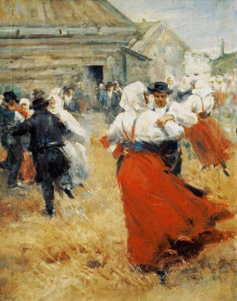 Tanz-in-einem-Dorf.jpg (473×600)