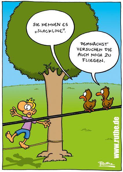 Ralph ruthe comics cartoons und clips cartoons - Baum comic bilder ...