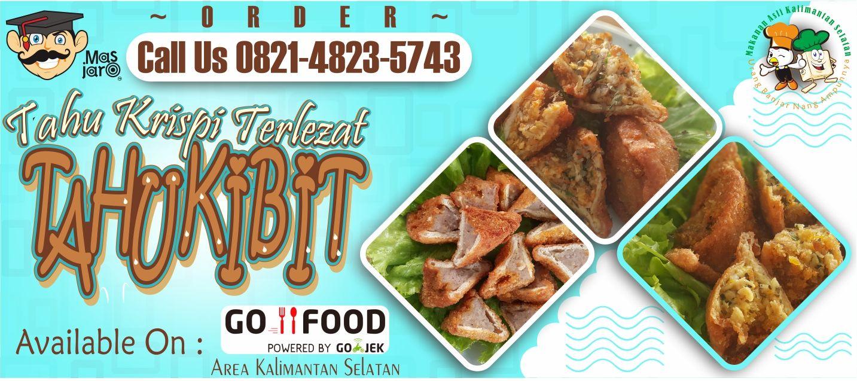 Sms Wa 0821 4823 5743 Tsel Jual Tahu Crispy Asam Manis Banjarbaru Terlezat Tofu Food Crispy