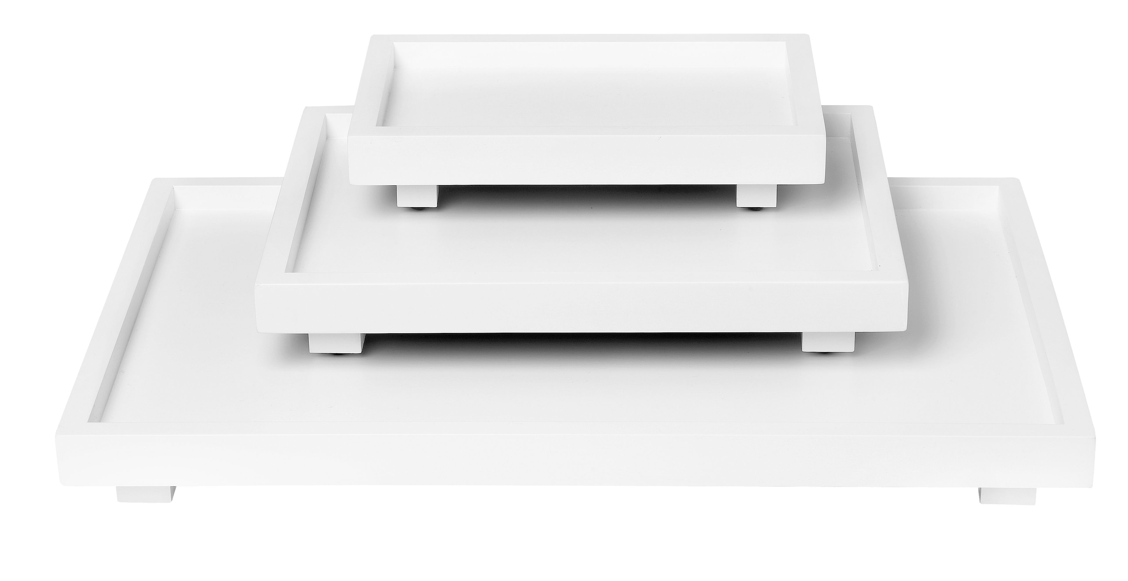 trays by design house stockholm - Dinnerware Design House Stockholm