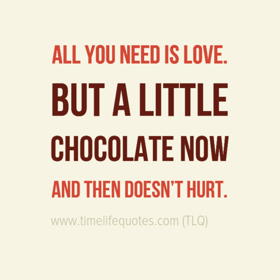 Funny Quotes And Sayings About Life And Love Funny Quotes Short Funny Quotes Love Quotes Funny