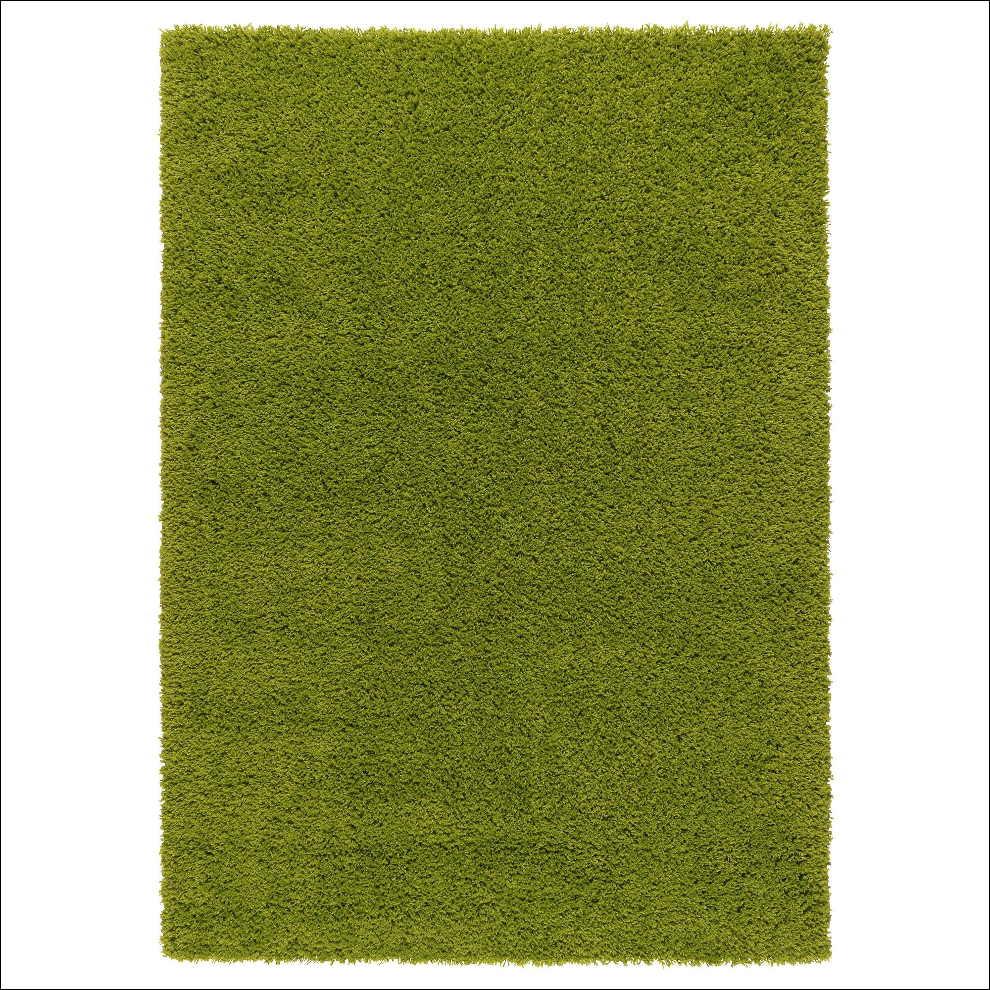 Lime Green Rugs Ikea Gallery Pinterest