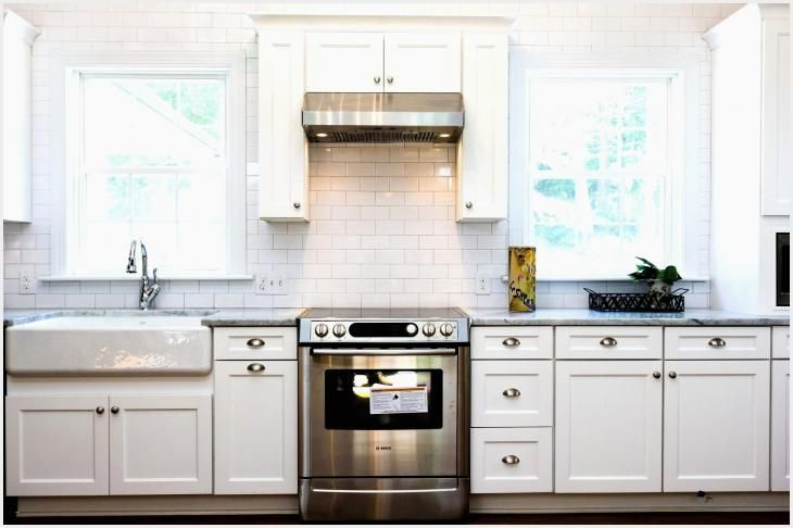Best 498 Used Kitchen Cabinets Chicago Ideas 400 x 300