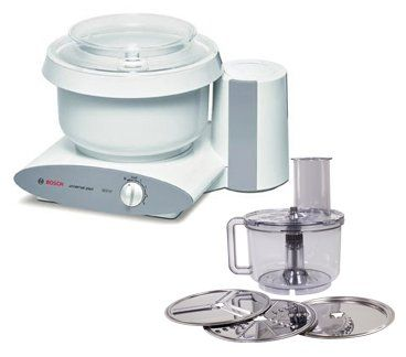 Amazing Offer On Bosch Universal Plus Stand Mixer Baker S Package Additional Baking Attachments Online Tophitsgoods In 2020 Kitchen Stand Mixer Kitchen Mixer Bowl Scraper