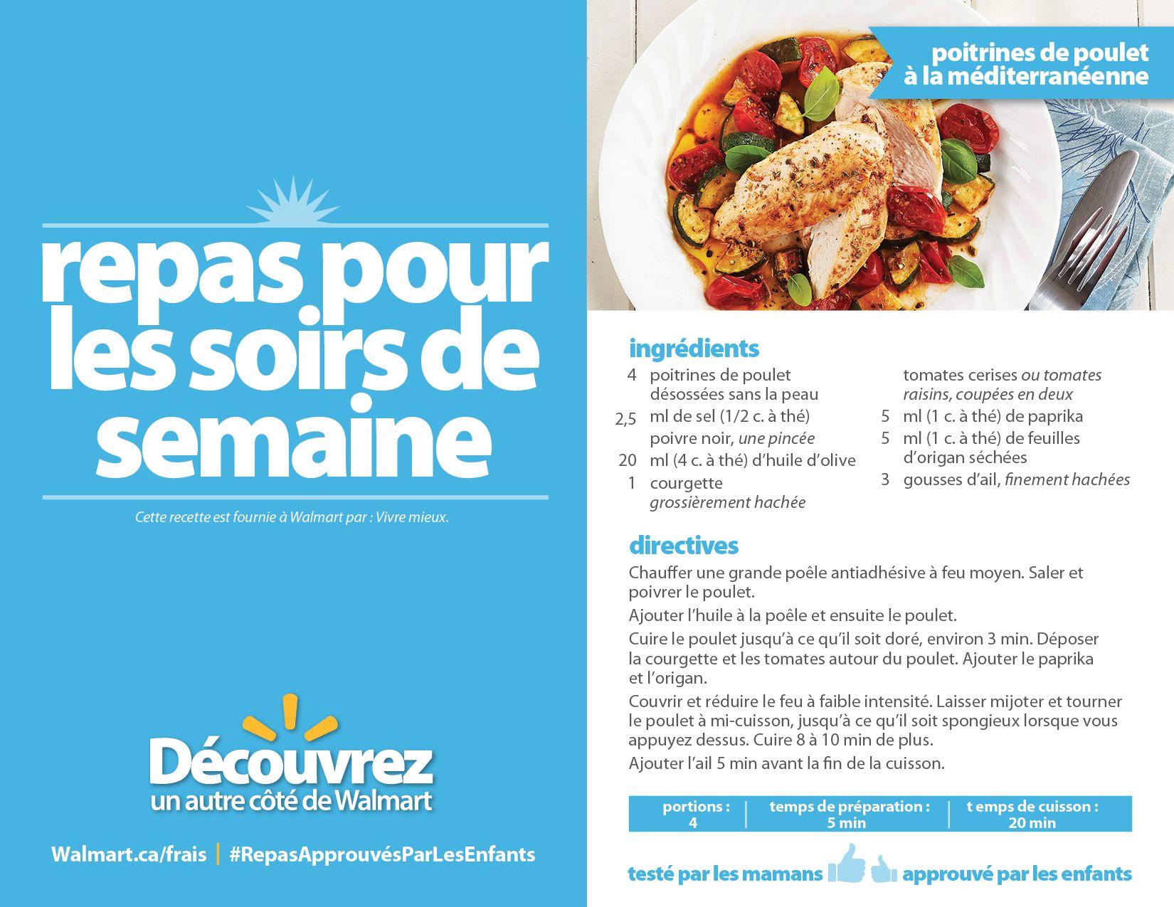 5cf70d91577fda8663b374aa7f28bcef Meilleur De De Table Pour Cuisine Des Idées