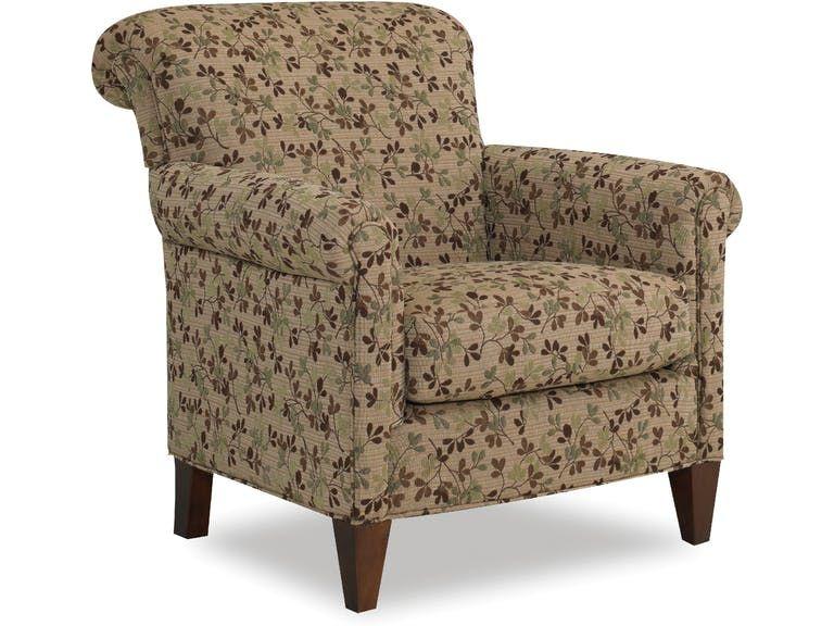 Pleasant Sam Moore Bagley Club Chair Living Room Style Pinterest Evergreenethics Interior Chair Design Evergreenethicsorg