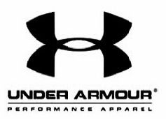 Under Armour Military, Police, and Firefighter Discount = 10% off! TheFrugalGirls.com #military