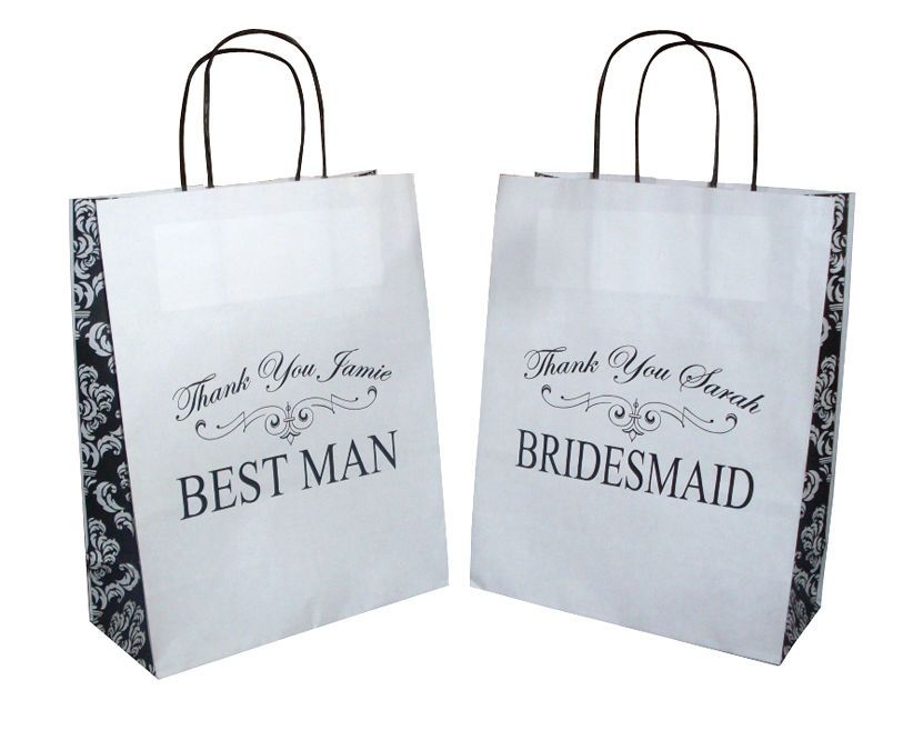 Maid Of Honor Gifts To The Bride | Wedding Board | Pinterest ...