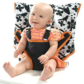 My Little Seat In Coco Best Portable Infant High Chairs And Restaurant Seats For Familtravel Click Image For More Info Nouveaux Bebes Bebe Et Enfant