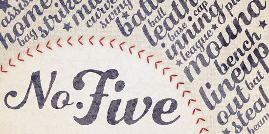 Pin By Tobias Brauer On Little Bato Lettering Typeface Design Typeface