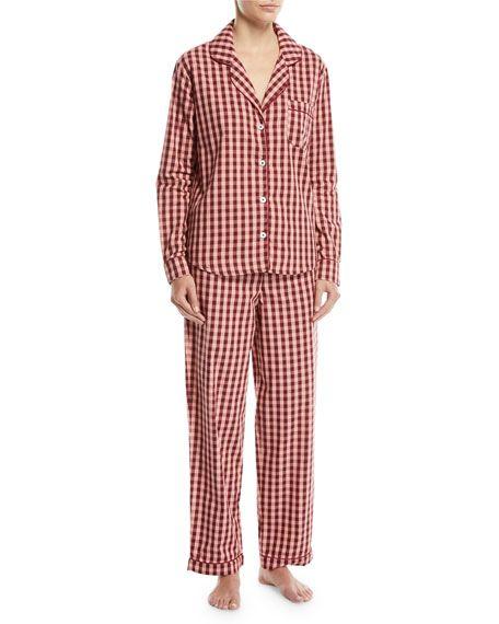 Adult dating christmas pyjamas