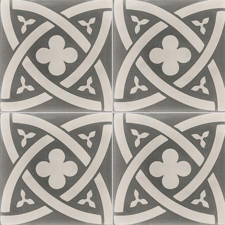 carreaux de ciment les motifs carreau cof 10 couleurs mati res sols carreaux ciment. Black Bedroom Furniture Sets. Home Design Ideas