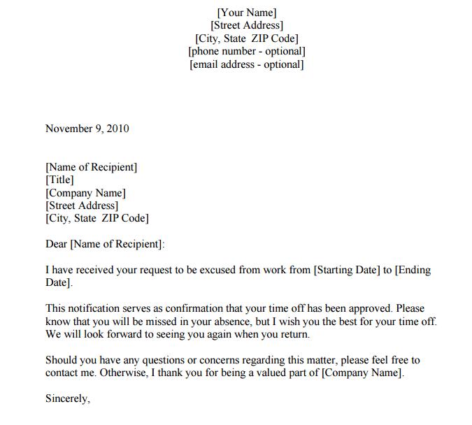 ঘ ড র ড ম Ghorar Dim Https Www Youtube Com Channel Ucd7afv7y0ixafglquk9r9xg Please Subscribers Like Shear Comment My C Letter Sample Lettering Templates