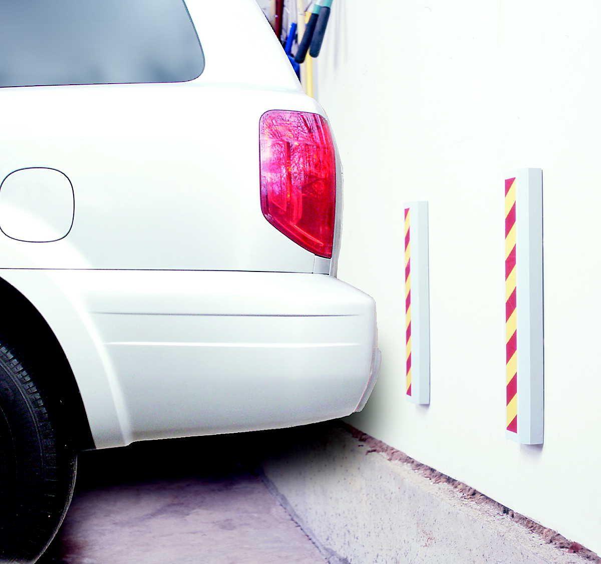 Park Right Car Door Bumper Guards Car Door Door Bumper Car