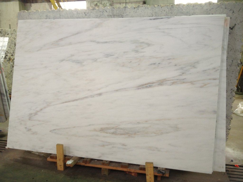 Kitchen Granite Marble Countertops Fabrication Tile Ladue St Louis Mo Kitchen Remodel Inspiration Kitchen Marble Marble Interior