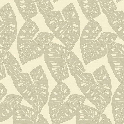 tropics taupe sunbrella fabric by the yard