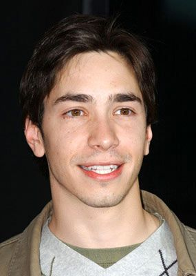 justin long apple