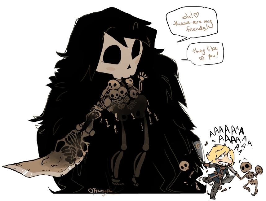 Dark Souls Gravelord Nito Dark Souls Dark Souls Artwork Dark Souls Meme