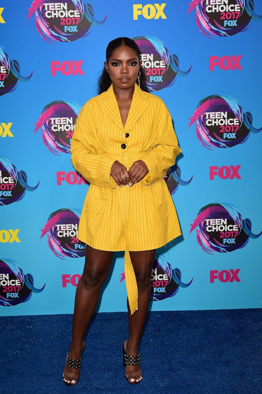 high heels lesbian makeup xxx