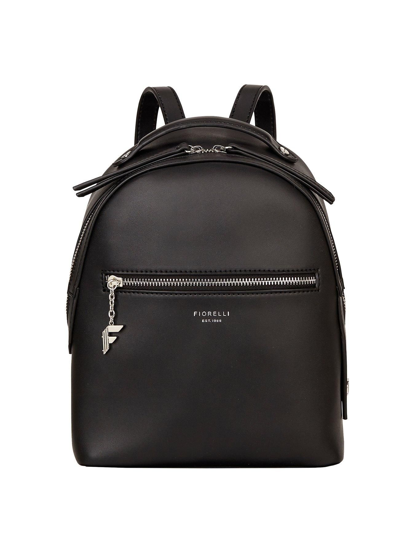 Fiorelli Fiorelli Anouk Backpack | very.co.uk