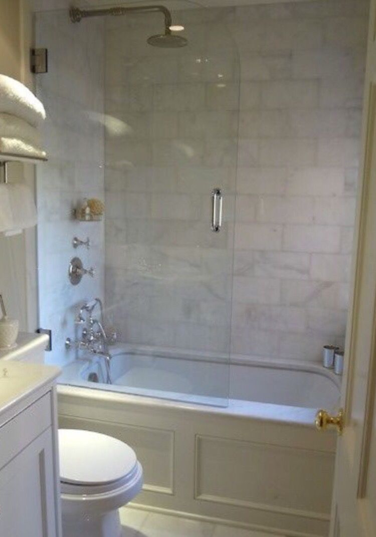 2nd Floor Bath With Images Small Bathroom Remodel Bathroom Remodel Master Small Master Bathroom