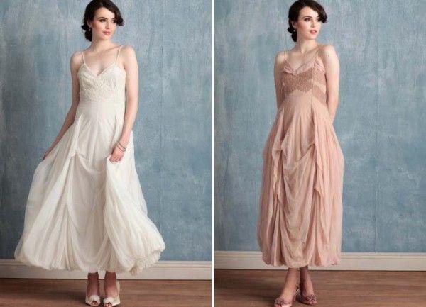 Wedding dresses you can breastfeed in nursing mothers for Nursing dresses for wedding