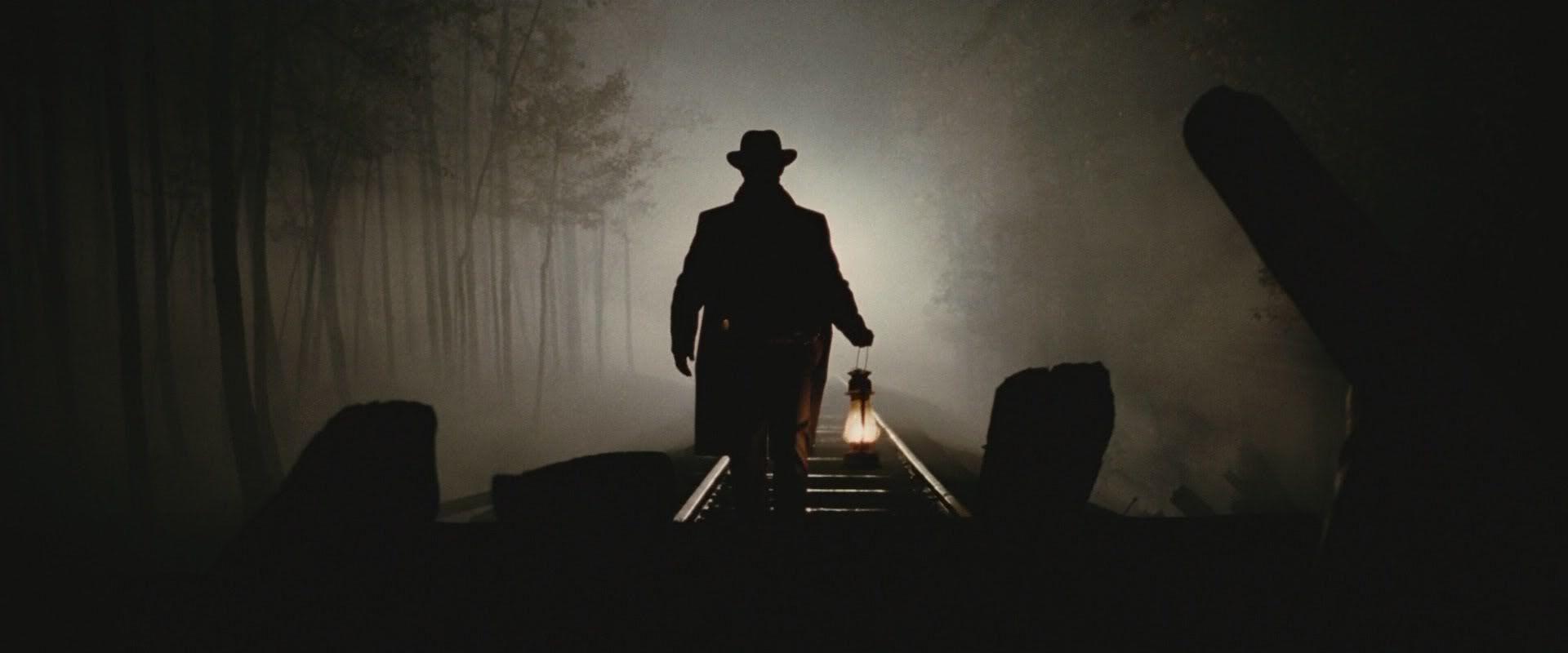 fog machine for filmmaking