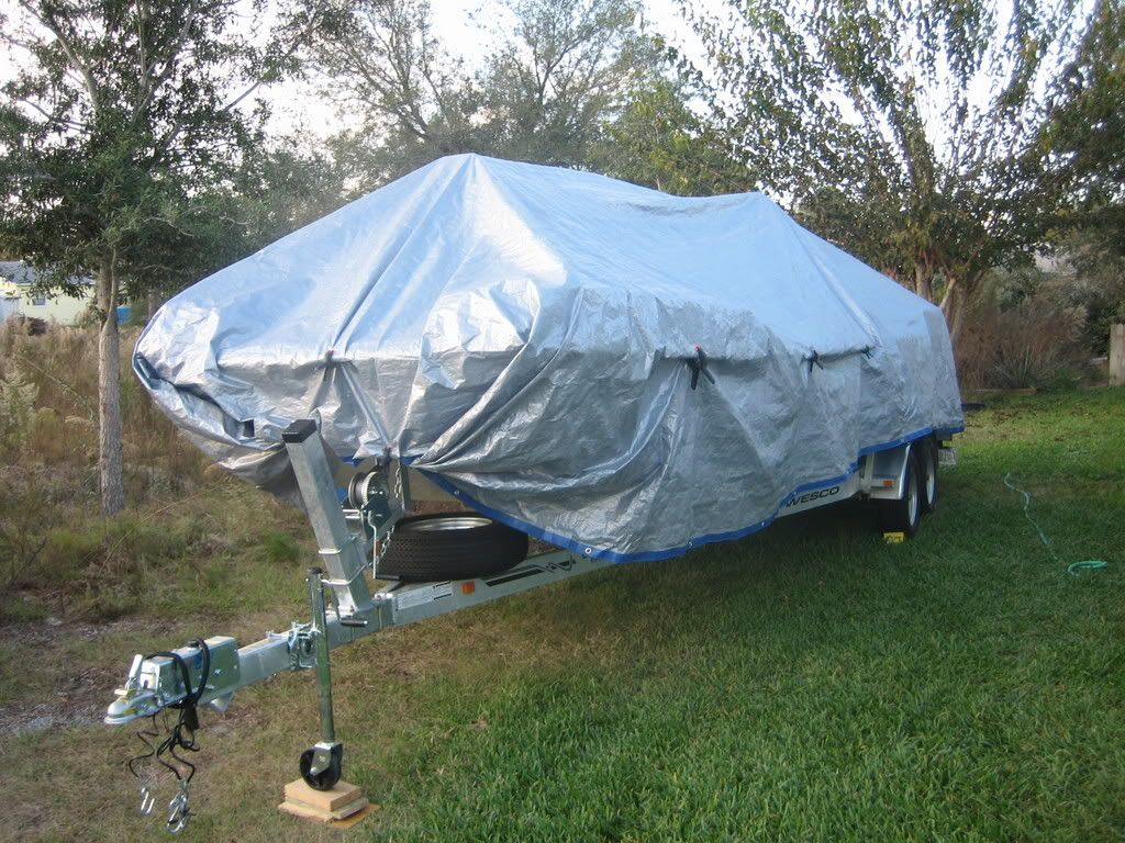 Home made boat cover frame Boat covers, Boat cover