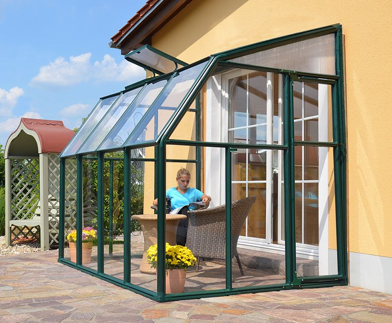 this is so cool turn your deck patio or porch into a sunroom rh pinterest com