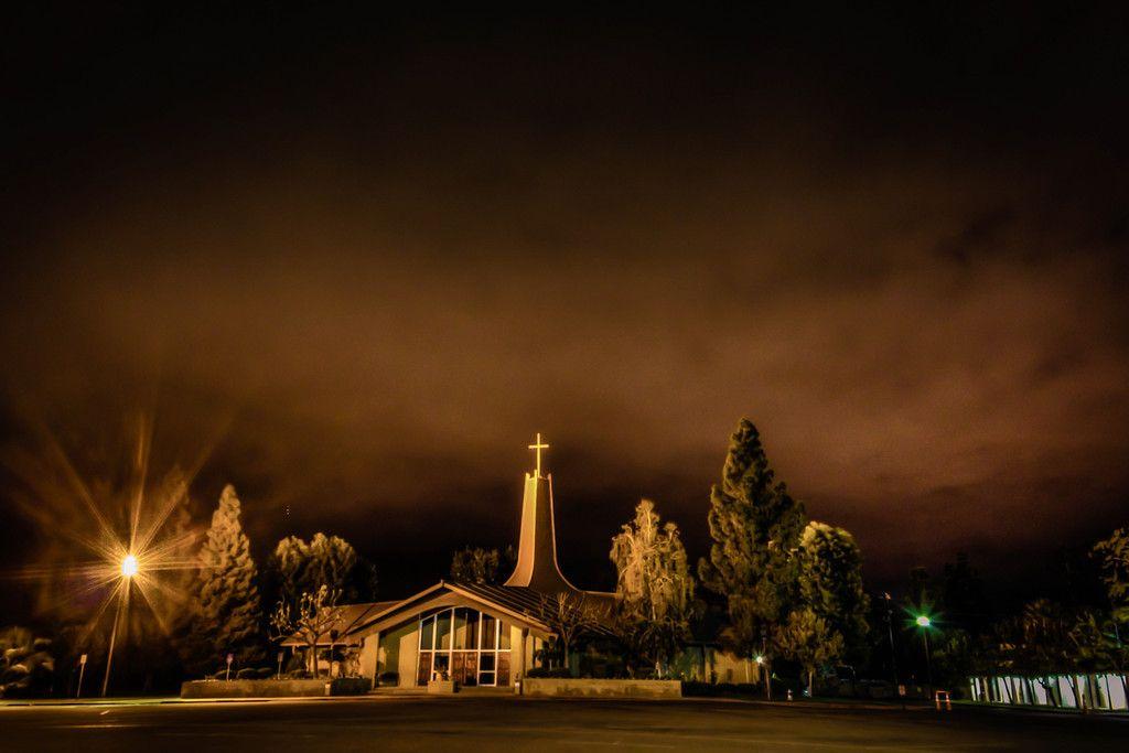 Bakersfield - Photos by David Seibold