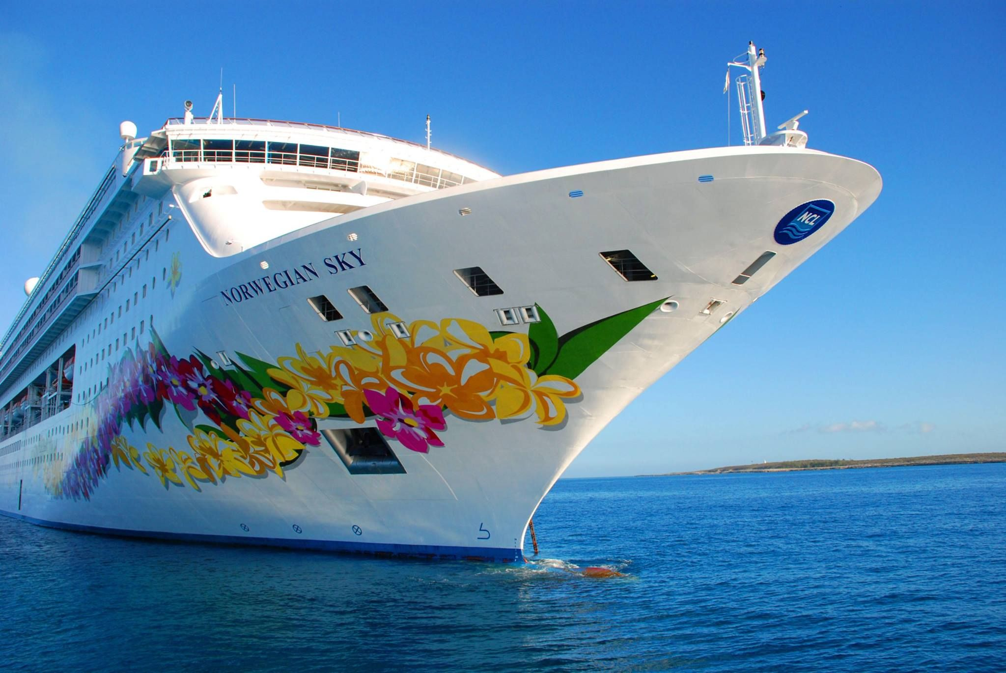 AFFORDABLE TIP OF THE DAY Want To Make The Cruise Down And Dirty - Cheap bahamas cruise