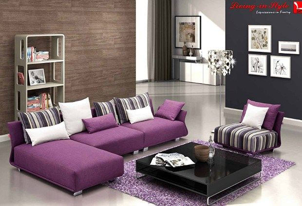 Latest Sofa Styles 2013 Modern Sofa Sets Ideas 2013 2014 Home